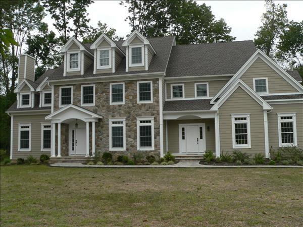 556 Best House Ideas Images On Pinterest Custom Homes