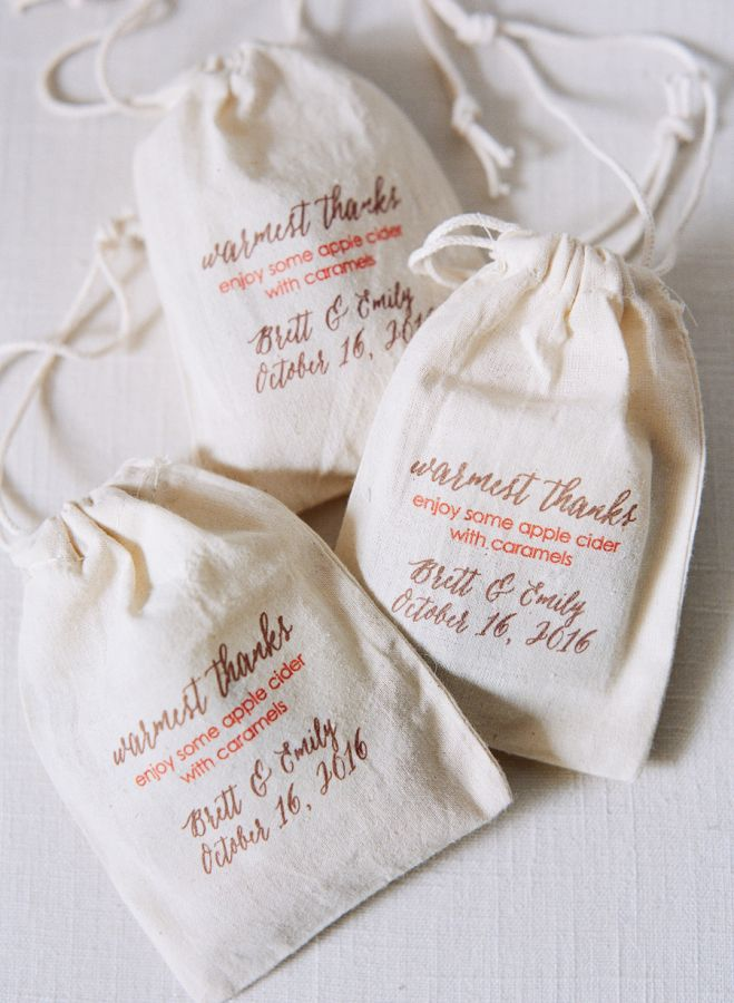 976 best Wedding Favors images on Pinterest | Basket, Bridal shower ...