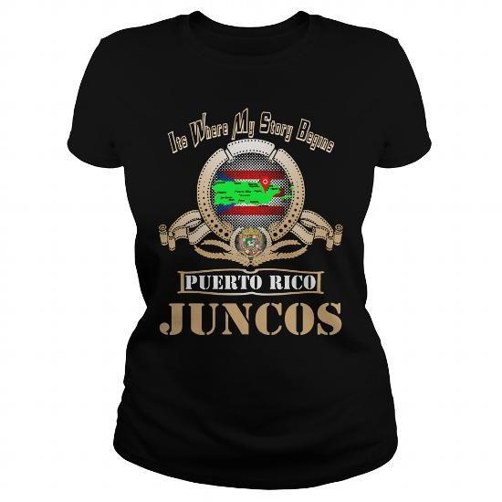 Juncos Puerto Rico #PuertoRico