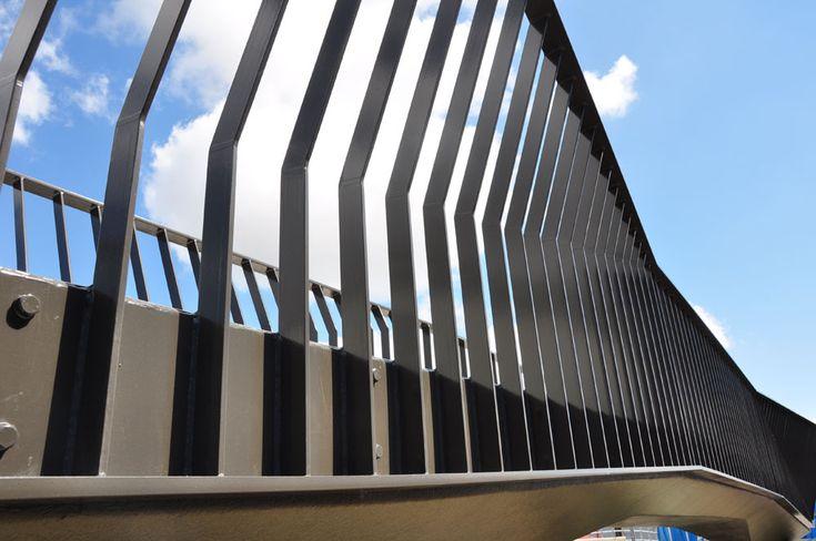 11 besten treppe zum garten bilder auf pinterest balkon for Design von zierpflanzen