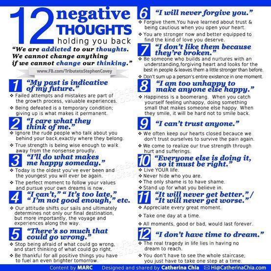 38 best Psychology \ Mental Health images on Pinterest Children - psychological evaluation