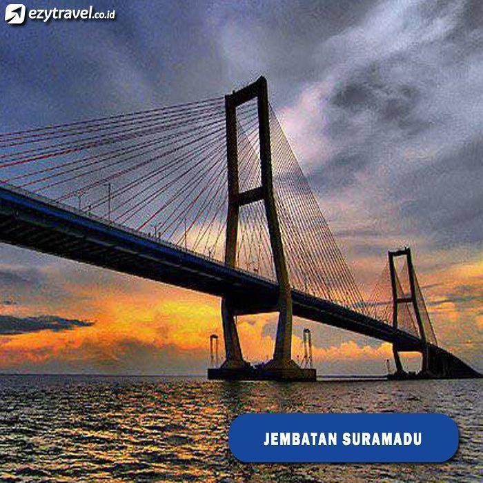 Surabaya adalah ibukota dari Provinsi Jawa Timur dan ...