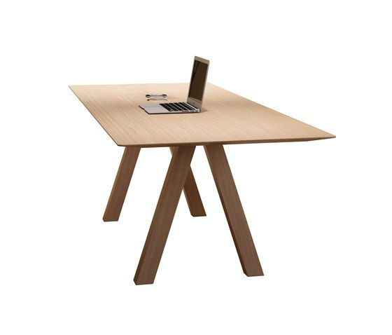 spanish design furniture. dining tables trestle viccarbe john pawson check it out on spanish designjohn design furniture