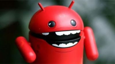 Ghost Push: o malware que ataca 600 mil usuários de Android