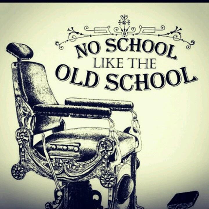 Vintage Barbershop 87 best Vintage...