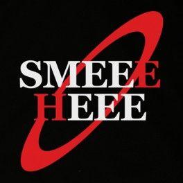 Red Dwarf Hoodie Sweat Kryton Smeg Head Smeee Hee