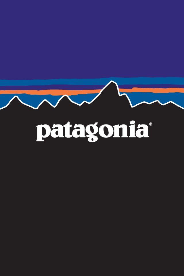 Patagonia Logo Related Keywords - Patagonia Logo Long Tail ...
