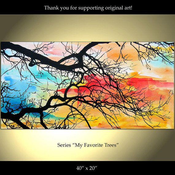 Art for sale by: http://www.etsy.com/shop/ColorinaArt