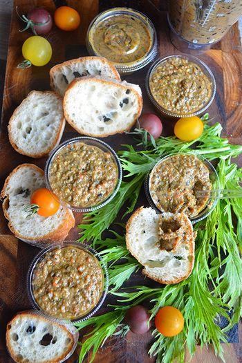 発酵食品「味噌」を美味しく食べてアンチエイジング♪味噌の美容効果と ... 美容に効果的な食材ばかりを使った万能みそ♡パンに塗る
