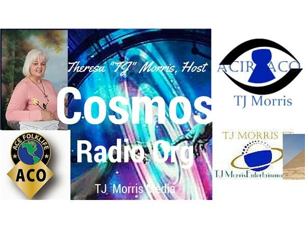 Abductees, Contactees, and Experiencers are now all groups of people sharing the Alientology & Ufology subjects spoken of among many people of earth. We the people of earth share humanity and know and believe in our own experiences as our own truth. Three individuals with similar interests are sharing their world and work as authors. They share interests in alientology and ufology. Here their comparisons and similar stories tonight! John Titor II, Janet Kira Lessin, and Theresa J Morris ...