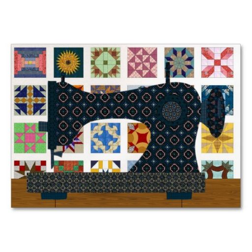 60 best cards quilting images on pinterest backgrounds frames quilter seamstress card srf toneelgroepblik Choice Image