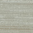 Vycon Wallcovering - Search Product Result: Casbah Silk