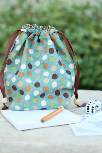 all things simple: super saturday projects {oct 2010}