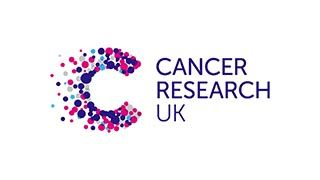 Cancer Research UK – Online Shop - Support Cancer Research by visiting their online shop.