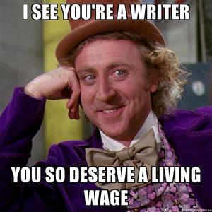 http://www.webnwords.com/writers-rates