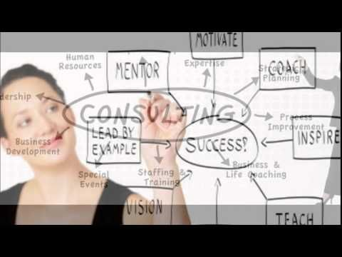 Success Focus is a professional life coach and inspirational speaker