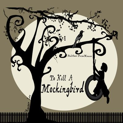 1000 images about to kill a mockingbird on pinterest
