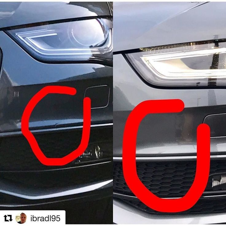 Great work @ibradl95 thanks for sharing. If you've got a photo or photos of your car before and after using your Chipex kit tag us in or use the hashtag #chipex . #Repost @ibradl95  Many many layers of paint and the mess that I picked my car up with is no longer sticking out like a sore thumb #chipex #audia4 #sline #blackedition #quattro #detailingworld #detailingaddicts #daytonagrey #chipexpaint #chipextouchupkit #paint #carrepair
