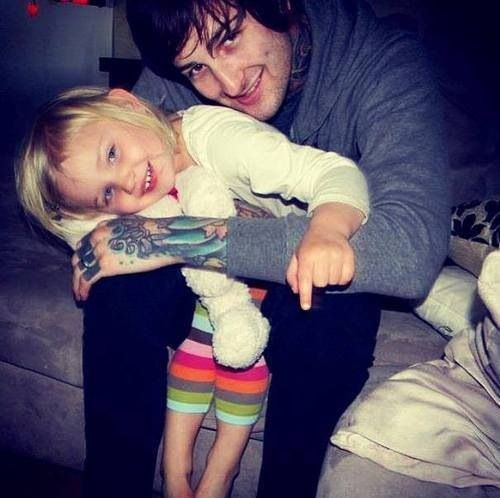 12 best images about kenadee lucker on pinterest good