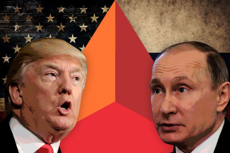 04/27/17 | Many big oil companies funded Trump's inauguration. Only one is deeply in debt to the Kremlin.