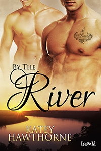 Superpowered Love: By the River