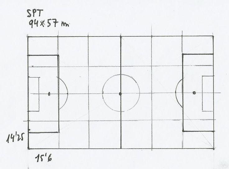 mides camp futbol SPT 2016