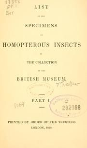 True tales of the insects : Badenoch, L. N  This is a book on insects that has been made freely available online. See page 60 for information in stick insects.
