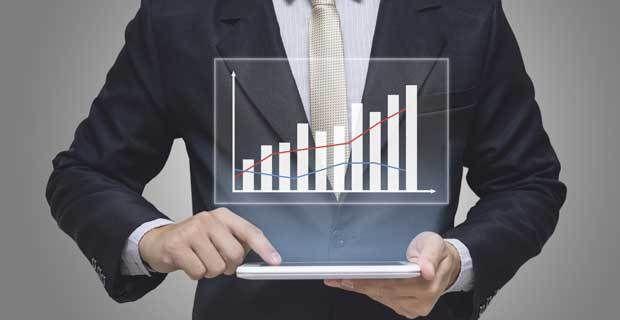 Kainuusta on noussut tukku mielenkiintoisia kasvuyrityksiä valtakunnallisen Kasvu Open -sparrauskilpailun finaaliin. Yritysten tukena toimii Kasvua Kainuuseen -palvelu.