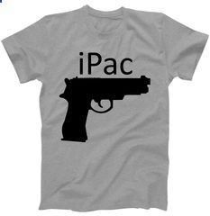 Exclusive IPac T-shirt! Exclusive IPac T-shirt! IPac T-shirt! Exclusive - iPac Pack Gun T-Shirt Shop iPac Pack Gun T-Shirt custom made just for you. Available on many styles, sizes, and colors. Fight for your Second Amendment rights with our exclusive IPac T-shirt! Grab your FREE T-shirt below. Fight for your Second Amendment rights with our exclusive IPac T-shirt! Grab your FREE T-shirt below. Fight for your Second Amendment rights with our exclusive IPac T-shirt! Grab your FREE T-shi...
