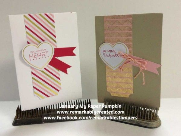 347 best paper pumpkin craft kits stampin' up! images on pinterest