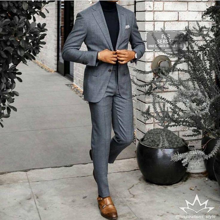Bespoke Suit, Casual Menswear, Men Style Casual, Man Style, Smart Casual,  Man Suit, Men's Suits, Men Fashion, Formal Fashion