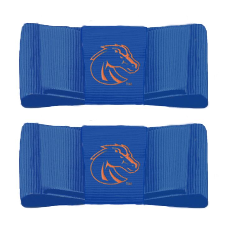 (http://www.lillybee.com/boise-state-university-shoe-clips/)