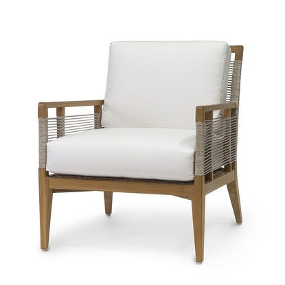 lounge chair outside cheap cover hire perth amalfi outdoor by palecek furniture