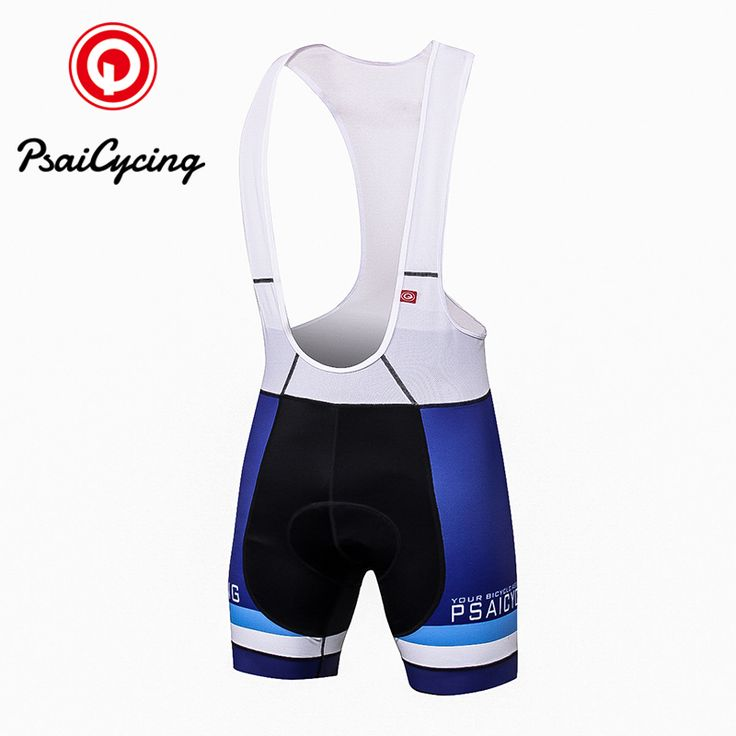 ==> [Free Shipping] Buy Best Profession Cycling Bib Shorts Men Cycling MTB Ropa Ciclismo Moisture Wicking Shorts Shock Proof Cushion Pad SIZE S-XXXL Online with LOWEST Price | 32810674512
