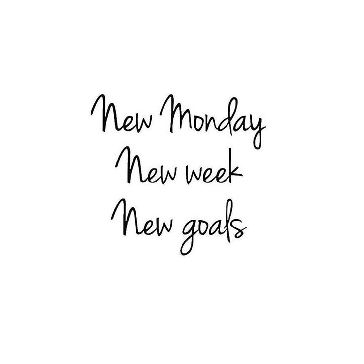 Time for motivational quotes by missdianeamanda Exciting times ahead  #goals #future #planning #loveit  #inspirationalquotes #motivationalquotes #happymonday