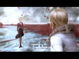 The long-awaited return of Parasite Eve, ambiguously titled 'The 3rd Birthday', is a welcome one. The third title in the series, fans will get the most out of the smaller character cameos and setting details.