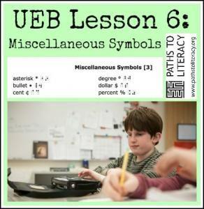 Paths To Literacy Ueb Lesson 3 Homework - image 4