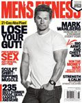 Men's Fitness magazine just $4.97 for 1 Year! - http://www.pinchingyourpennies.com/mens-fitness-magazine-just-4-97-for-1-year/ #Magazines, #Mensfitness, #Pinchingyourpennies