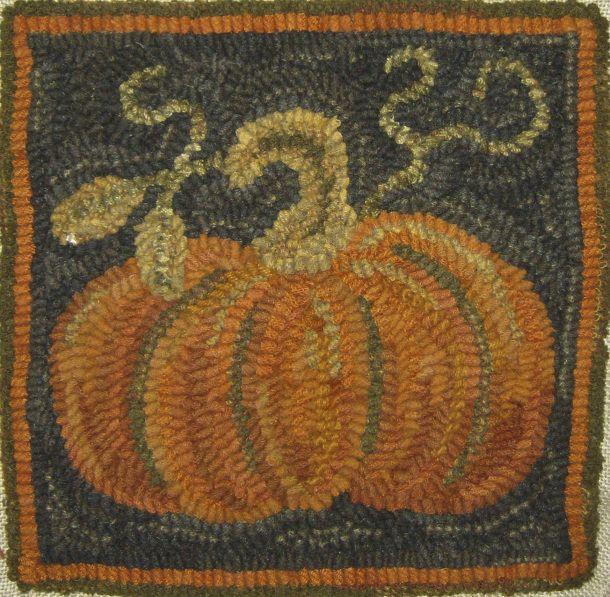 Find This Pin And More On Hooked Rugs   20 By Ginnywalder.