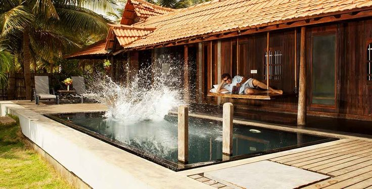 7 Best Hotel De L 39 Orient Pondicherry Images On Pinterest Hotels In Pondicherry India And L