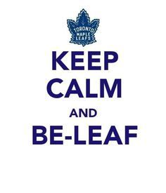 toronto maple leaf minions - Google Search