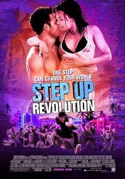 """Ver película Step Up 4 Revolucion online latino 2012 gratis completa HD sin cortes descargar mega audio español latino online. Género: Drama musical, romance Sinopsis: """"Step Up 4 Revolucion online latino 2012"""". """"Step Up Revolution"""". Step up Revolution establece el baile en un dinám"""
