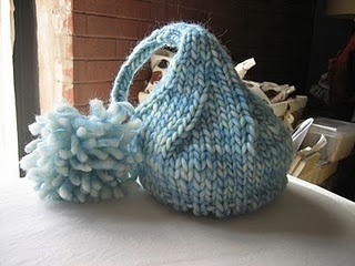 Free Crochet Patterns In South Africa : FREE BABY KNITTING PATTERNS SOUTH AFRICA ? KNITTING PATTERN