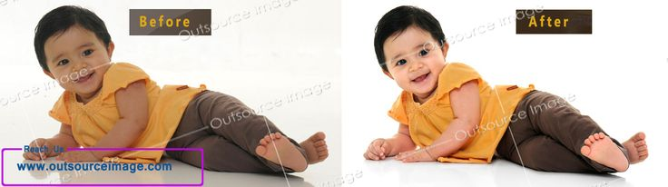 Outstanding photo editing service provider in affordable price