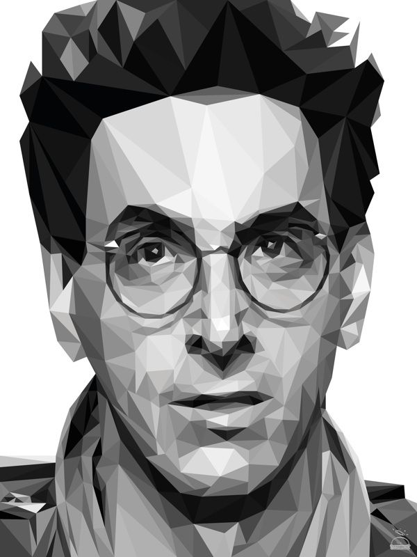 We'll miss you Harold Ramis. A Ghostbusters 3 movie just wouldn't be the same without you.