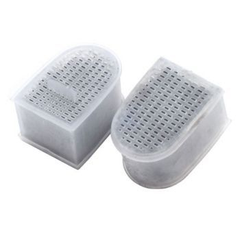Aquarium Systems Duetto Carbon Filter Cartridges - 2 pk - ON SALE! http://www.saltwaterfish.com/product-aquarium-systems-duetto-carbon-filter-cartridges-2-pk
