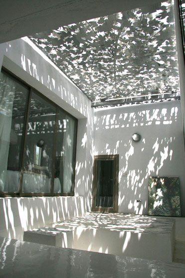 casa encuentro / Carlos Arroyo