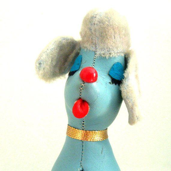 Kira Eggers New Beaded Toy Photos