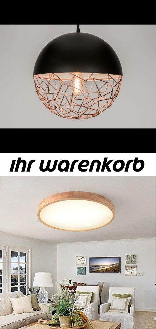 Ihr Warenkorb Ikea Lampen Lampen Wohnzimmer Deckenlampe Wohnzimmer