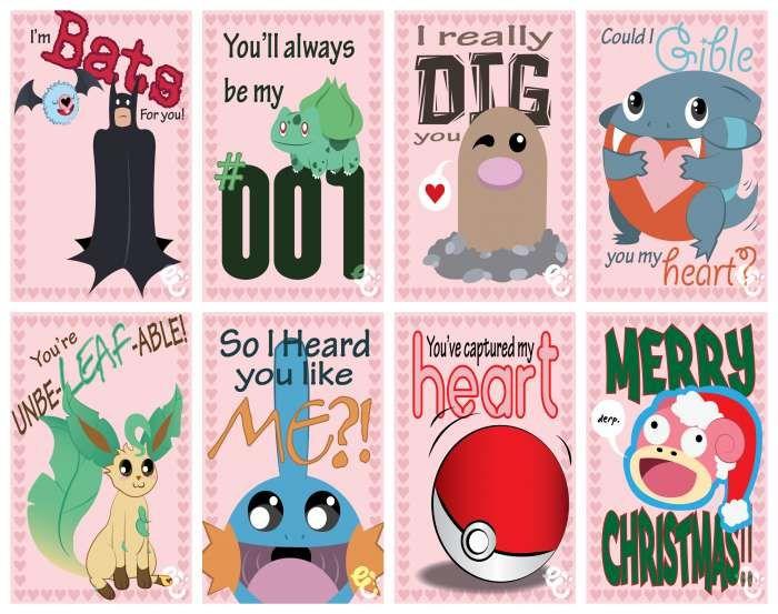 131 best images about Valentines – Huge Valentines Card